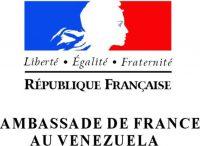 CAF-y-Embajada-de-Francia-colaboran-con-la-limpieza-en-Baruta_5494