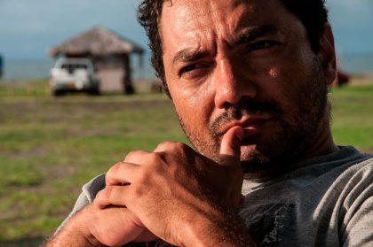 Eugenio-Gomez-web