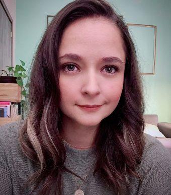 Lorena-Soberanes-web
