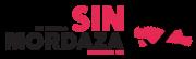 logo_un_mundo_sin_mordaza